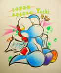 yossi-4.jpg