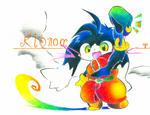 kuronoa5.jpg