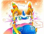 syaoru-n5.jpg