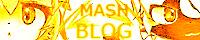 MASH BLOG