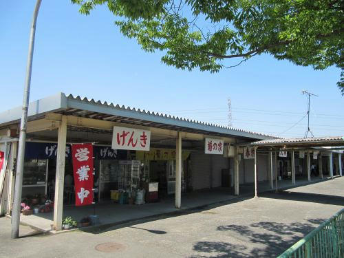 佐賀競馬場 グルメ