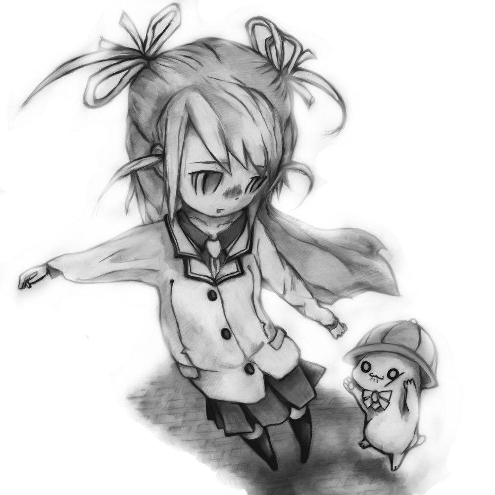 Alice_Aria