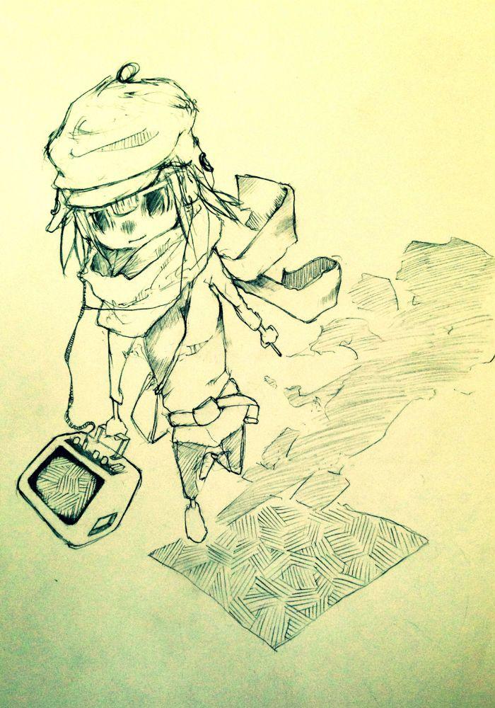 Shadow_Step