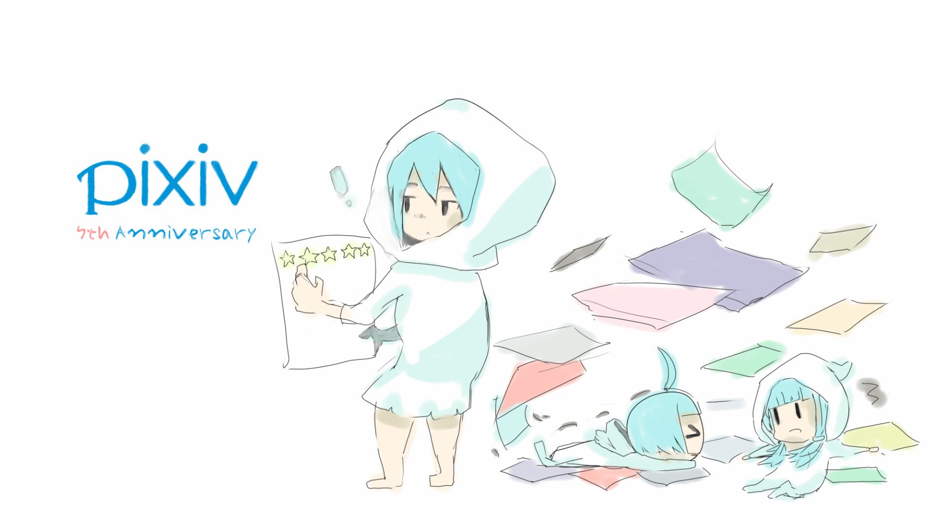 pixiv_7th