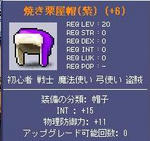 niki_11.14.jpg