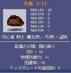 niki_11.18.jpg