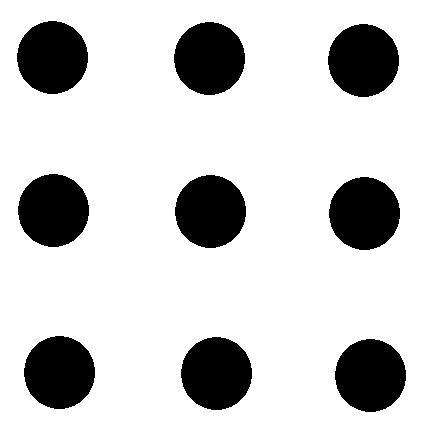 5143a9df.jpeg