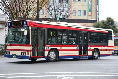 0O1A5298_R.JPG