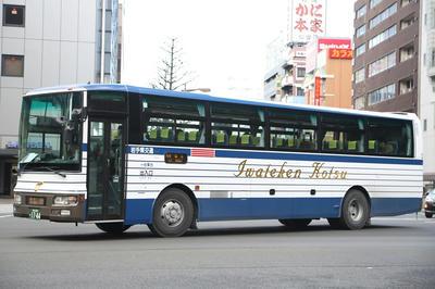 0O1A4600_R.JPG