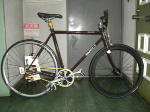 CIMG1782.JPG
