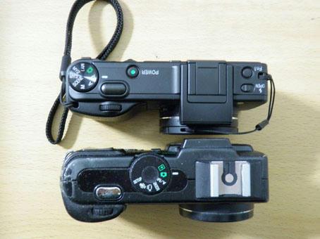 gx200-2.jpg