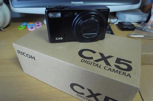 cx5-2.jpg