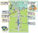 2007map.jpg