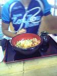 syouzu_01.JPG