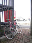 100907_bike.jpg
