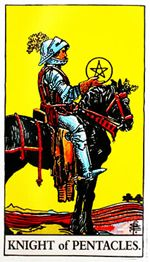 pentacles-knight_R.jpg