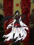 BLOOD・C