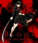 BloodTheLastVampire