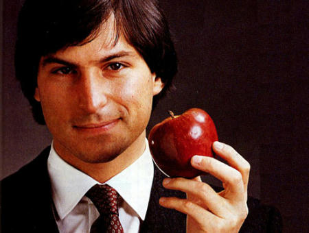 steve_jobs_apples.jpg