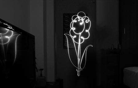 light001s.jpg