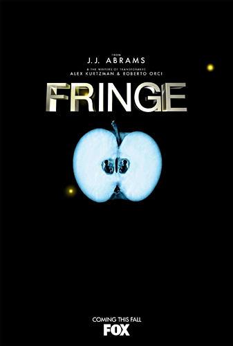 fringe3.jpg
