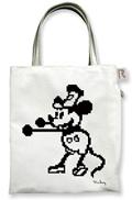 ROOTOTE_Mickey & Minnie