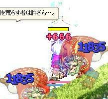 0716-1.JPG
