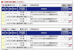 JAL/TYO-MNL