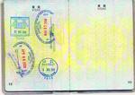 パスポート20080408