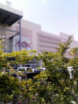 イオンショッピングセンター_20080506