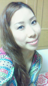 201108012319001.jpg