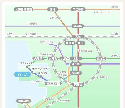 obj_accessmap_001_lw.jpg