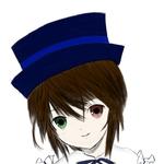 Rozen05_Main073.png