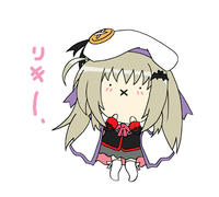 timakudo1.jpg