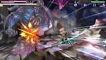 battle_skill2.jpg
