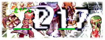 131.png