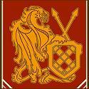 emblem_s.JPG