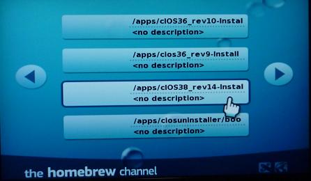cios38 rev14-installer