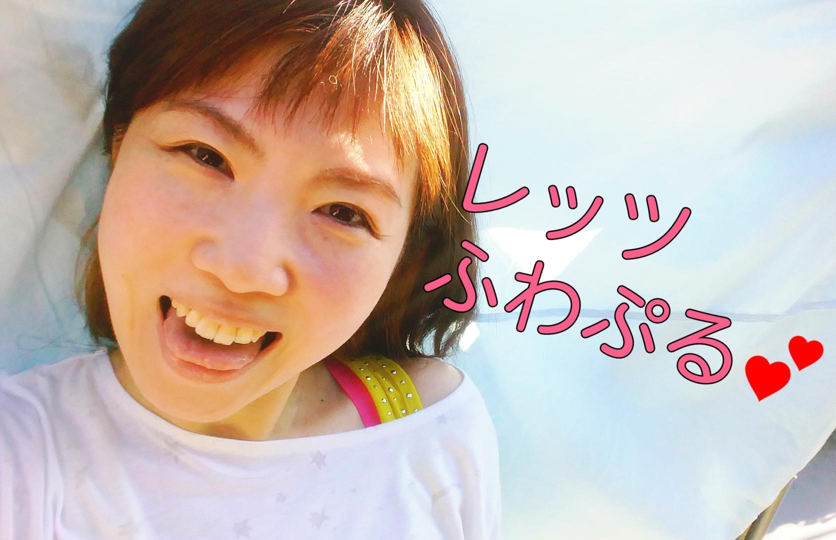 譯懊・螳ョ縺輔i