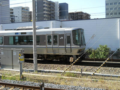 DSCN0093.JPG