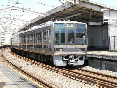 DSCN0145.JPG