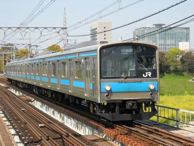DSCN0235.JPG