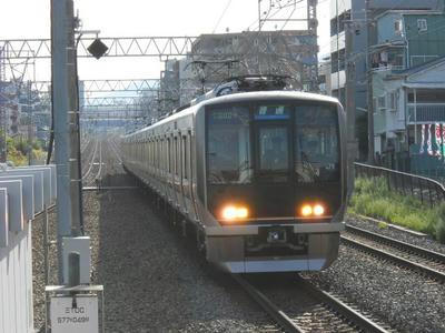 DSCN0288.JPG