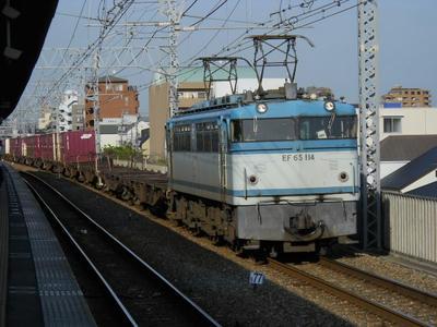 DSCN0302.JPG