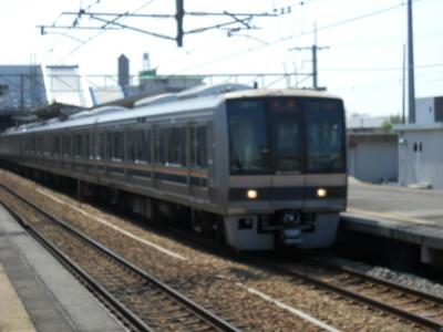 DSCN0357.JPG