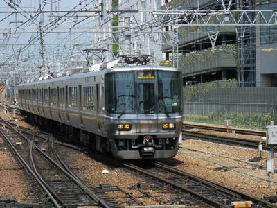 DSCN0367.JPG