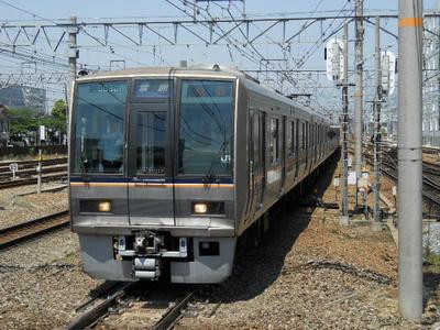 DSCN0372.JPG