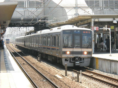 DSCN0373.JPG