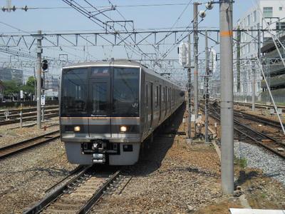 DSCN0404.JPG