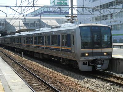 DSCN0412.JPG